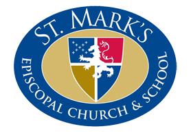 St Marks Episcopal Church School Palm Beach Private School